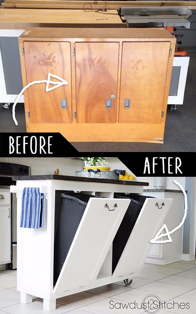 Five Clever Home Hacks That Make DIY Remodeling Easier