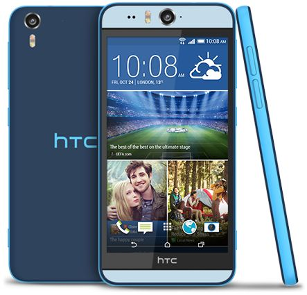 HTC Desire Eye price in Nepal