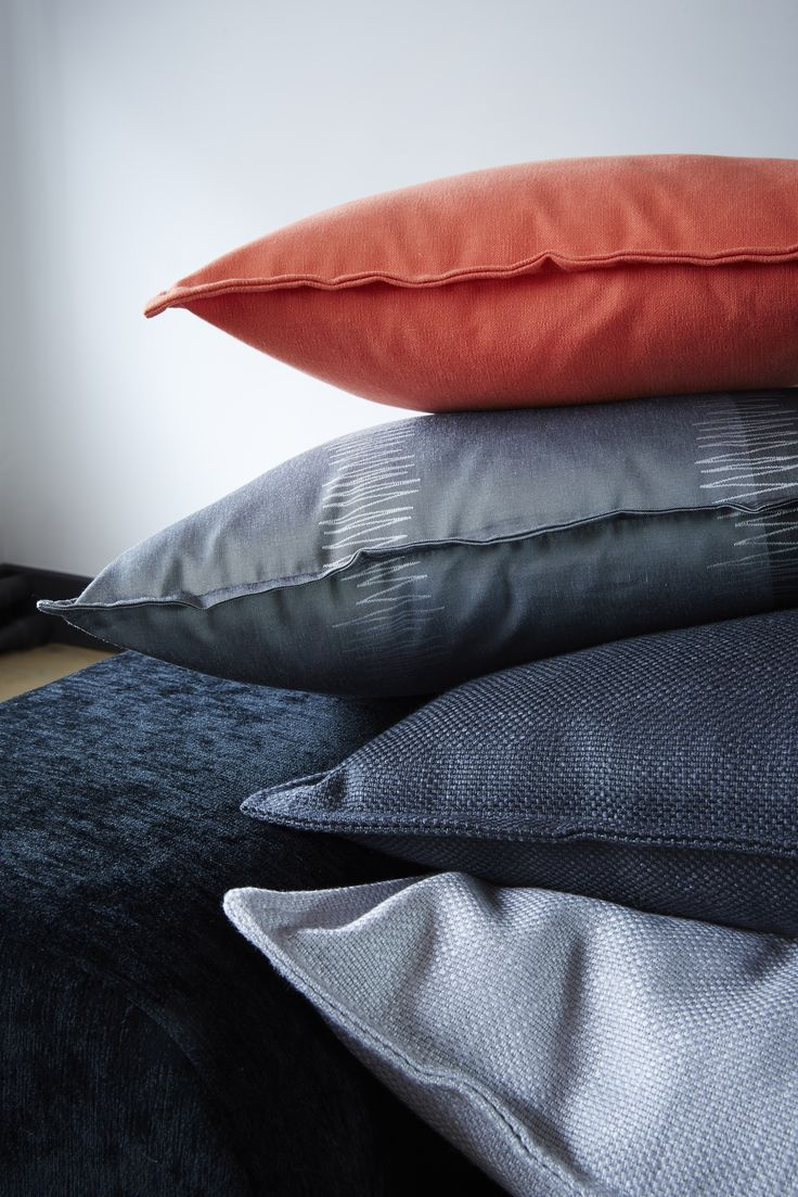 Heytens Coussins : Best images about le tissu trace on pinterest