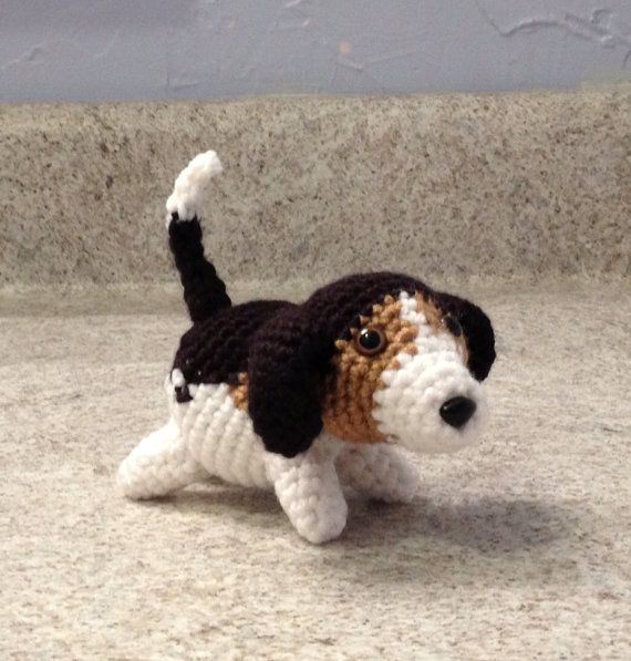 19 best images about Amigurumi on Pinterest Free pattern ...