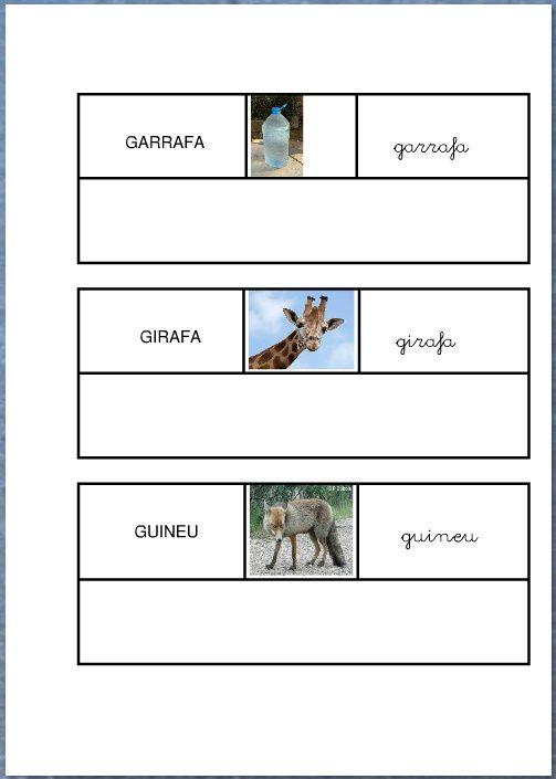 """CONFEGIM AMB LA LLETRA """"G"""" http://www.calameo.com/read/000143470c5ab354a3f54?view=slide"""