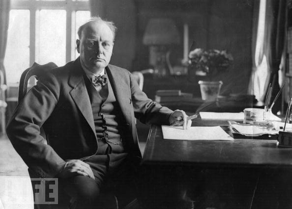002 Winston Churchill Winston churchill, Artist quotes