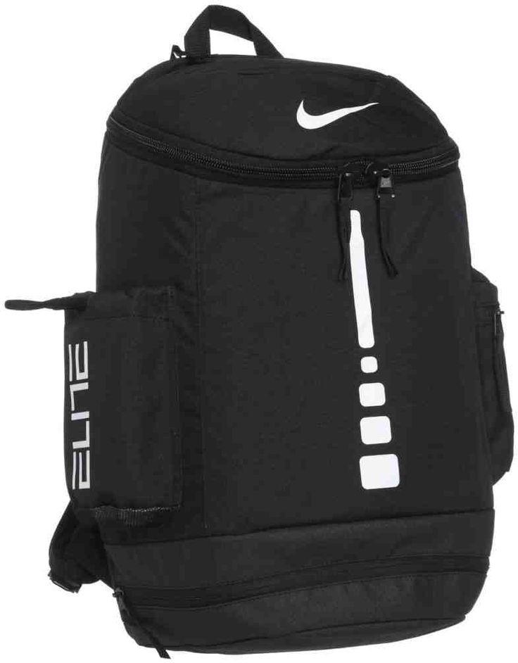 Cheap Basketball Bags