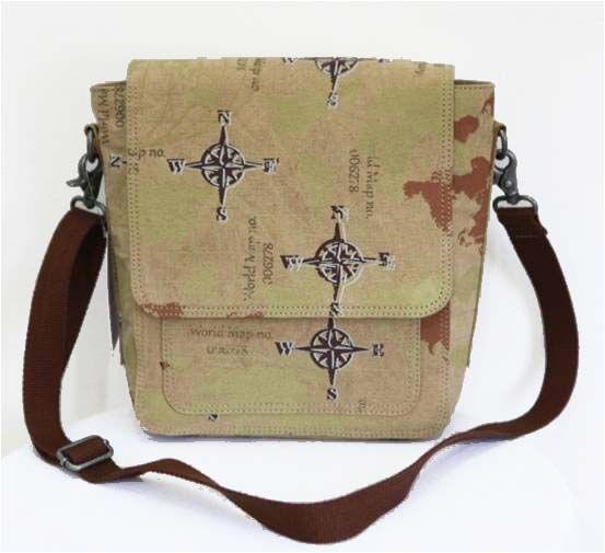 sling bag (india)
