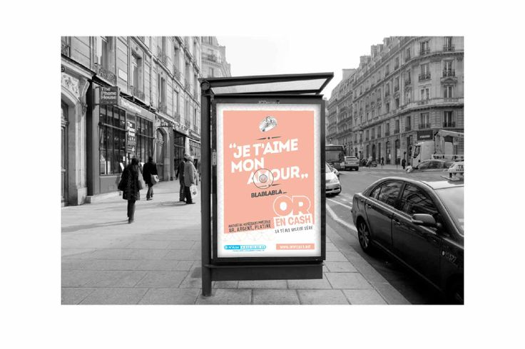 #agencehulahoop www.hula-hoop.fr