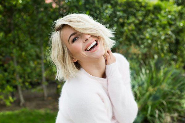 Julianne Hough (@juliannehough) | Twitter
