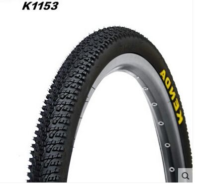 44.00$  Buy here - http://alimp8.shopchina.info/go.php?t=32650275334 -  bicycle tire bicycle tire  details 24inch 1.95  26inch  1.95  26inch 2.1 bicycle tire mountain bike 4wd k1153 44.00$ #buyininternet