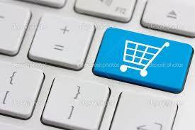 icono carrito de compras - Buscar con Google