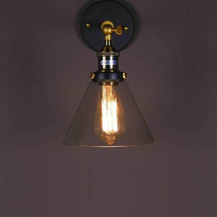 Bathroom Vanity Lights Overstock 33 best bathroom vanity lighting images on pinterest | bathroom