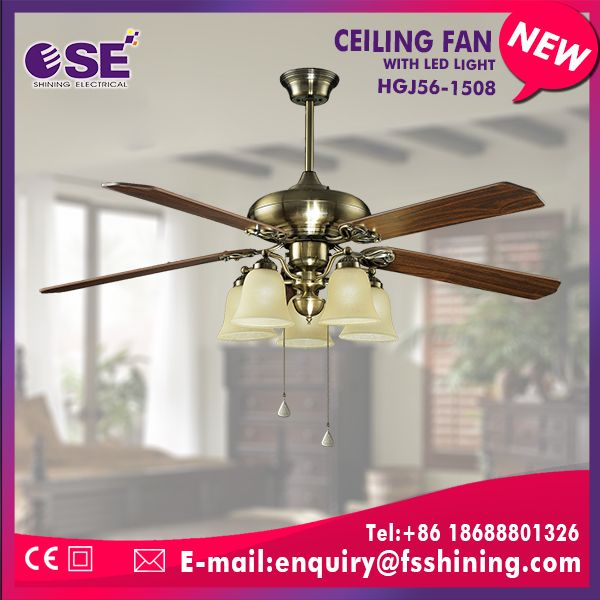 36 best ceiling fans images on pinterest classic style modern 56 inch vintage style decorative ceiling fan made in china aloadofball Images