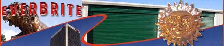EVERBRITE Copper sealer to prevent tarnish