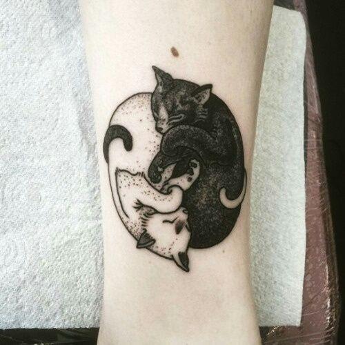 Tattoos World                                                       …