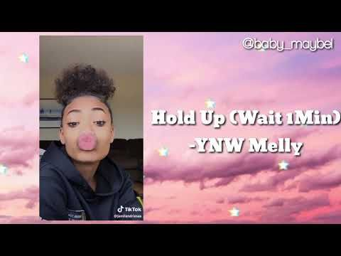 Tiktok Songs You Probably Don't Know (pt.1) – YouTube