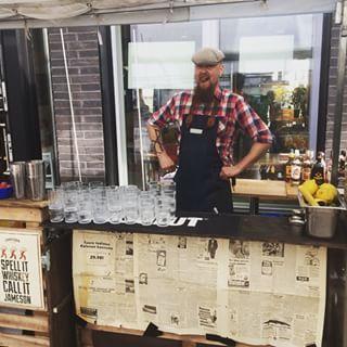 Tuba Food & Lounge (@tubafoodandlounge) | Instagram photos and videos
