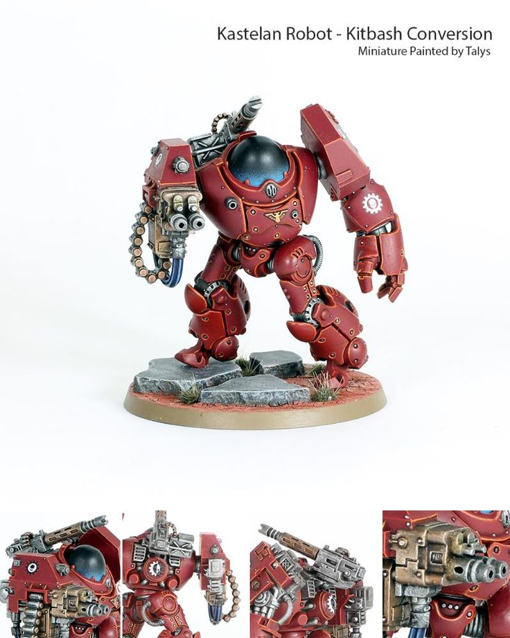 230 best images about Heresy on Pinterest