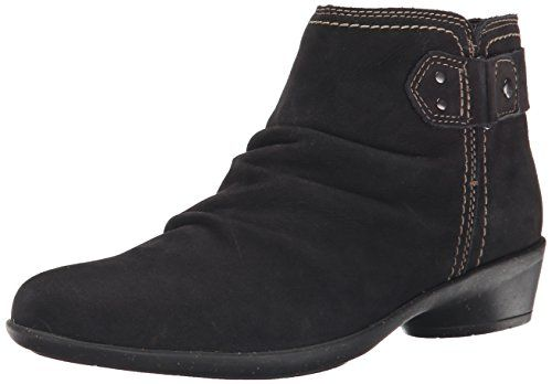 Rockport Cob Hill Shoes For Women