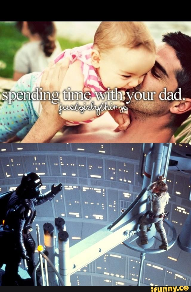 Image result for just girly things fail