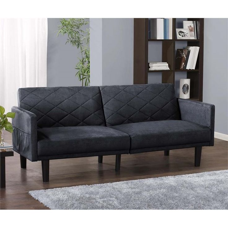 1000 ideas about navy blue couches on pinterest blue couches couch and navy couch. Black Bedroom Furniture Sets. Home Design Ideas
