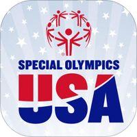 Special Olympics USA 2015 par Special Olympics Inc.
