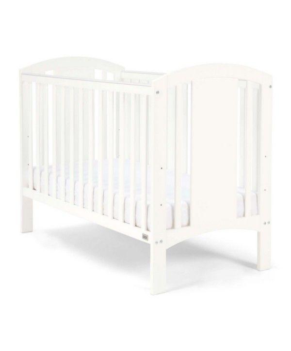 Die besten 25+ Kinderbett poco Ideen auf Pinterest Poco betten - poco möbel schlafzimmer