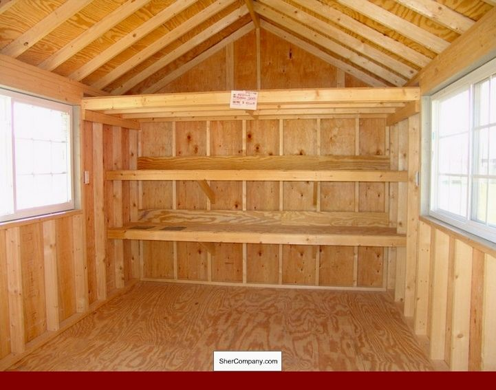 Building Plans For A 10x20 Shed And Pics Of 12x12 Shed Plans With Loft 23286680 8x12shedplans Freeshedplans Shed Floor Plans Shed Floor Diy Shed Plans