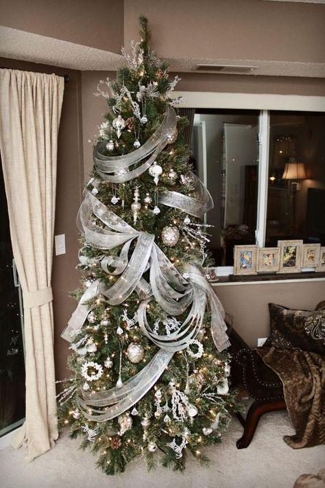 Arboles de navidad originales 2017 2018 christmas tree - Arboles de navidad originales ...