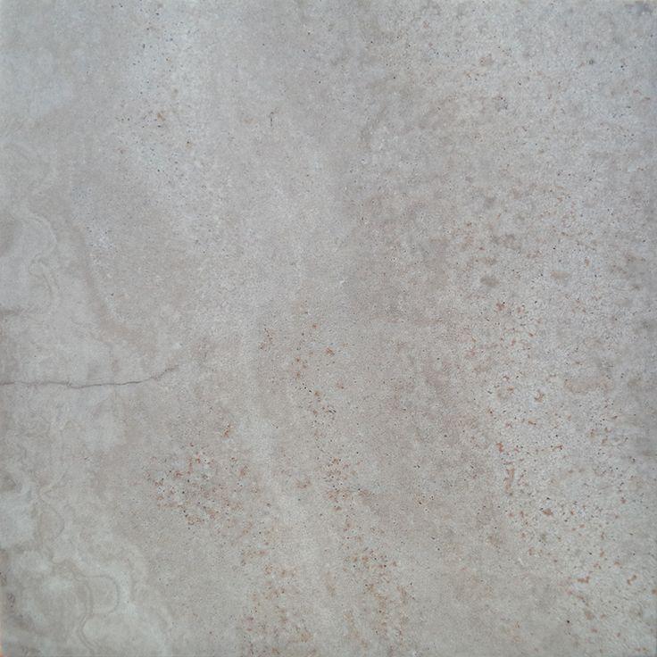 Shop Smoke Glazed Porcelain Indoor Outdoor Floor Tile