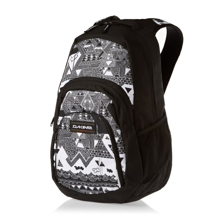 Dakine Campus Backpack - Pinyon | Free UK Delivery on All Orders ...