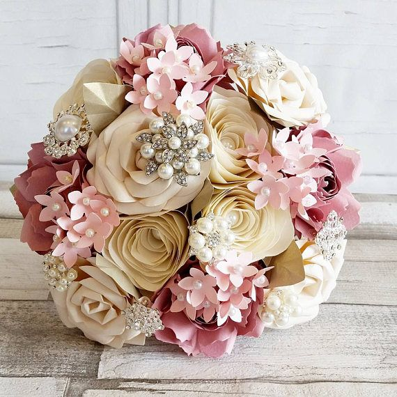 19 best kusudama images on Pinterest | Paper flowers, 3d paper ...
