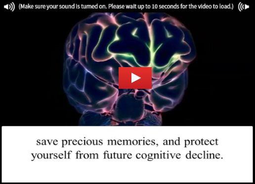 The Great Brain Secret Review