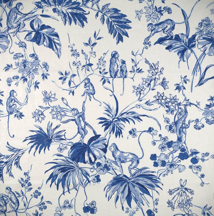 chintz wallpaper desktop - photo #27