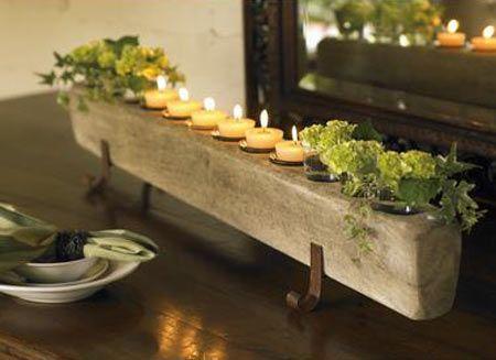 Google Image Result for http://www.thegreenhead.com/imgs/sugar-mold-votive-vase-stand-1.jpg