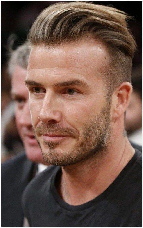 Pin Oleh Onetrend Di Onetrend Di 2018 Pinterest David Beckham