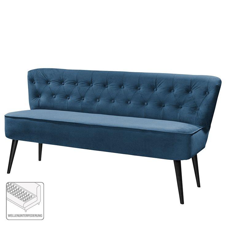 Sofa Lagarto 3 Sitzer Sofa Mit Relaxfunktion Sofas Und Mobel Sofa