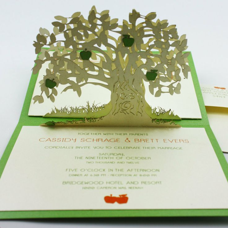 Amazing-wedding-invitation-pop-up-card-invites-1.full