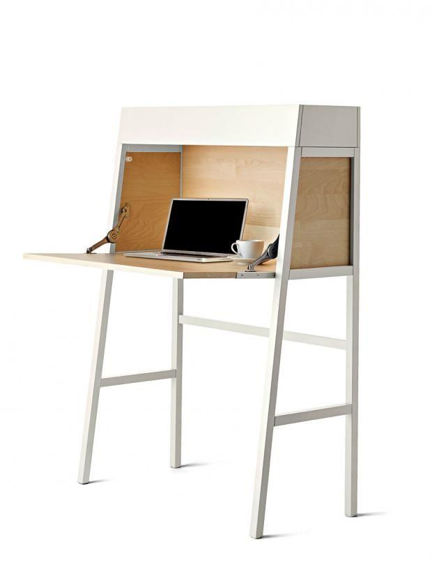 sekret r moderne modelle f rs homeoffice mehr sekret r ps von ikea sekret rin joscha. Black Bedroom Furniture Sets. Home Design Ideas