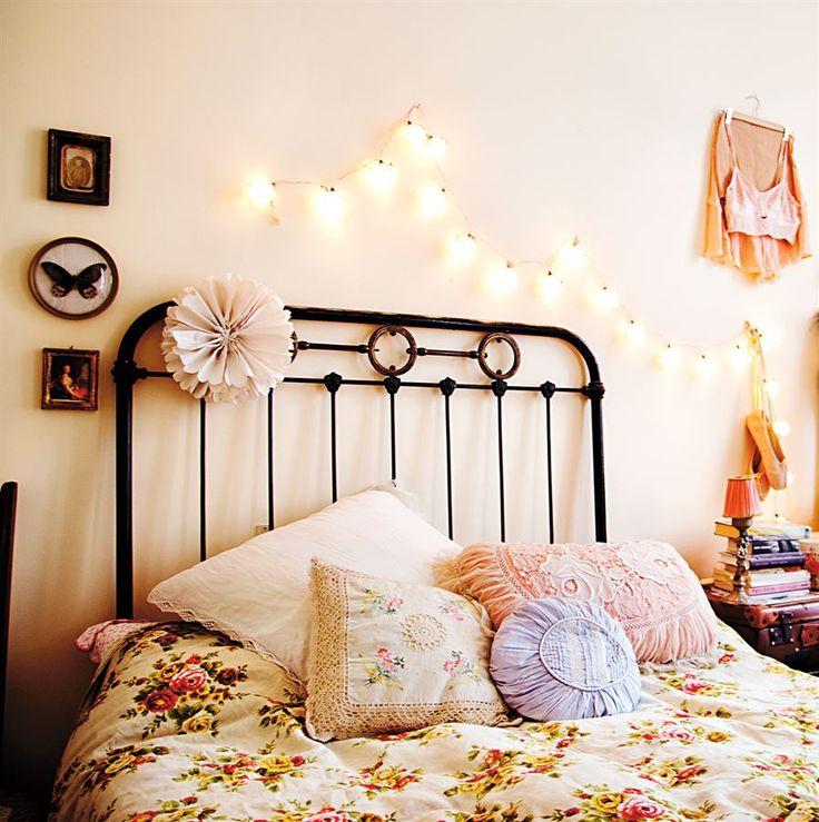 Best 25 Chambre A Coucher Romantique Ideas On Pinterest Design De Chambre Coucher Gris