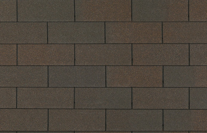 7 Best Iko Armourshake Shingles Images On Pinterest