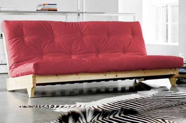 17 best ideas about banquette lit on pinterest m ridienne banquette and li - Lit banquette double ...
