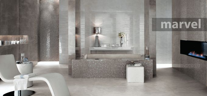 We proudly carry Julian Tile Products. Visit us at Facebook athttps://www.facebook.com/nufloorsfortmcmurray