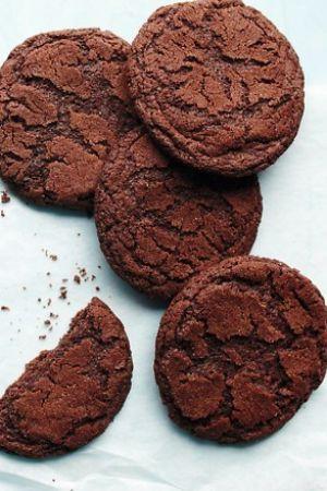 3 nagyon csokis édesség, amiből nem lehet eleget készíteni http://www.nlcafe.hu/gasztro/20150905/csokis-edesseg-desszert-recept/