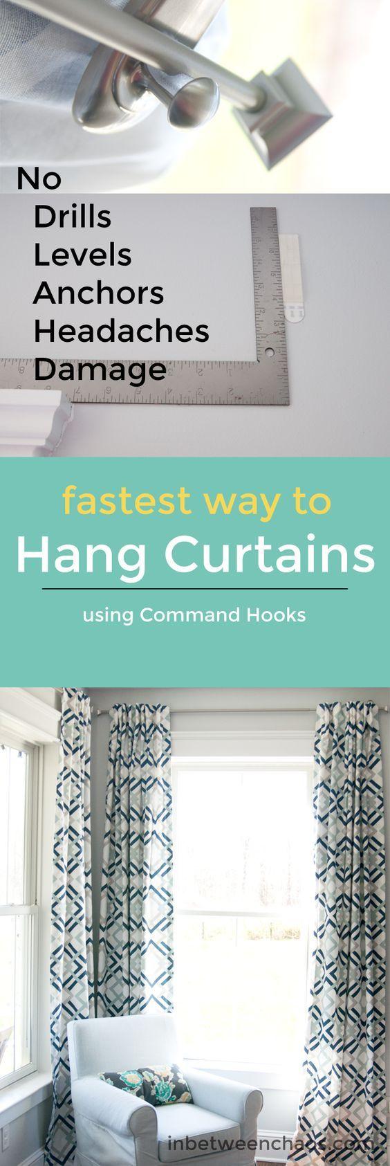 best 25 command hooks ideas on pinterest ikea hack storage hanging storage and ikea bathroom. Black Bedroom Furniture Sets. Home Design Ideas