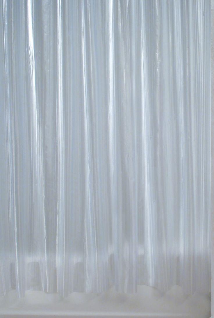 best 25 vinyl shower curtains ideas on pinterest plastic shower curtains clean shower. Black Bedroom Furniture Sets. Home Design Ideas