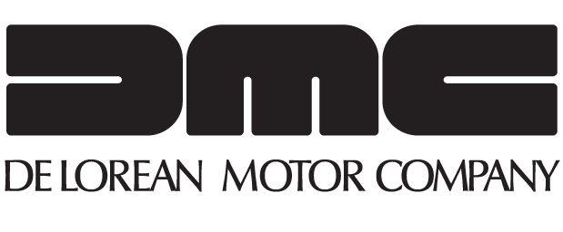 De Lorean Motor Company