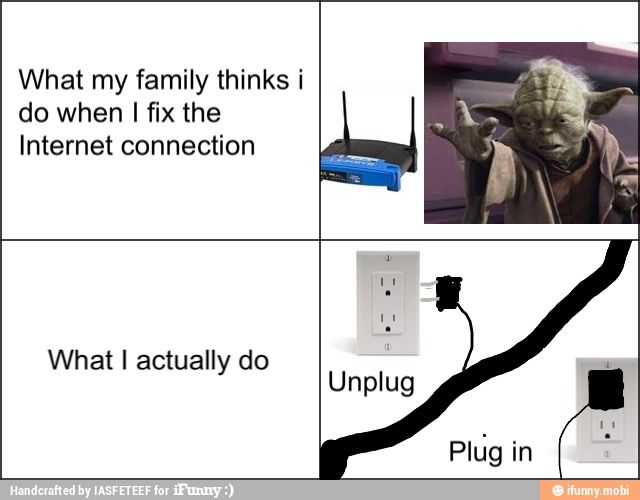 word: Funny Pics, True Facts, Funny Pictures, Stars Wars, Funny Quotes, Funny Stuff, Internet Connection, True Stories, Funny Memes