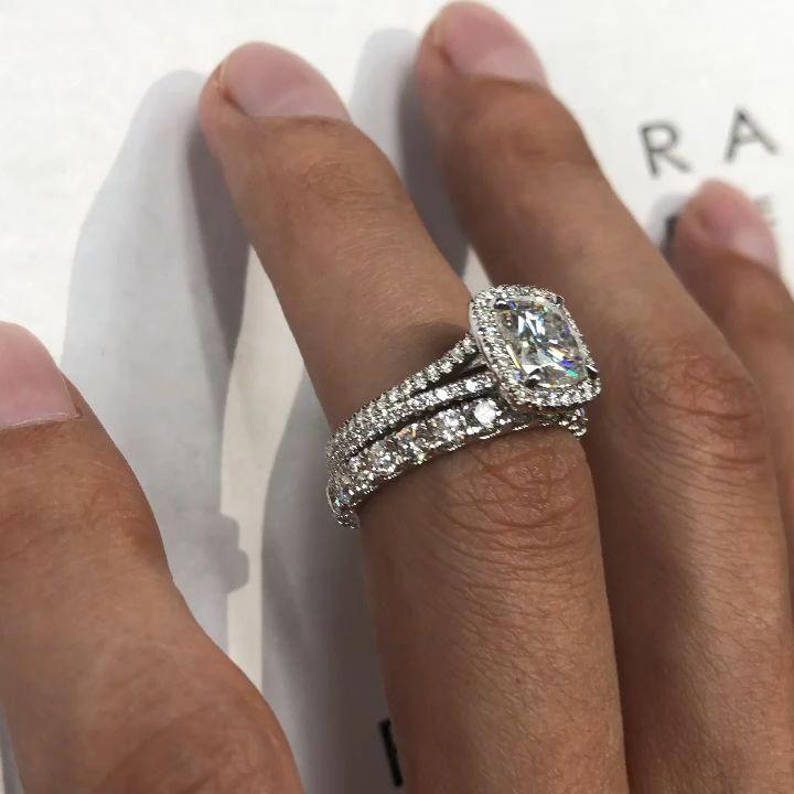 Raw Sapphire 14k Rose Gold Fill Earrings Uncut Gemstone Jewelry