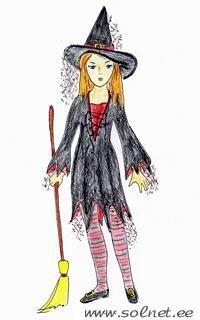 Карнавальные костюмы для детей эскизы