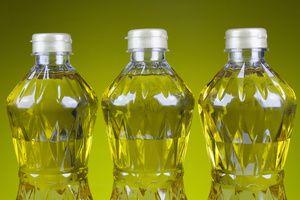 3 oli potenzialmente dannosi per la salute - Cure-Naturali.it