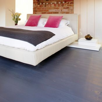 ronseal slate floor paint - Google Search
