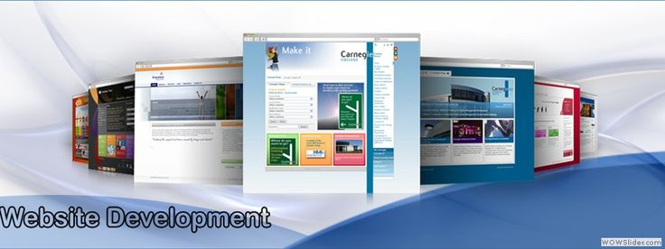Website Development at very affordable price call now :-011-41501450